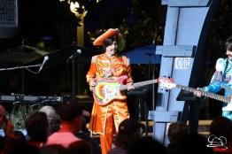 Disneyland_Updates_Sundays_With_DAPs-102