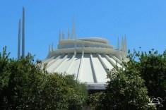 Disneyland_Updates_Sundays_With_DAPs-19
