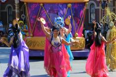 Disneyland_Updates_Sundays_With_DAPs-23