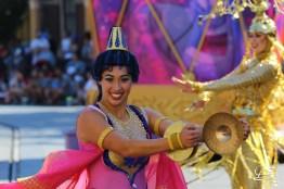 Disneyland_Updates_Sundays_With_DAPs-24