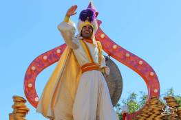 Disneyland_Updates_Sundays_With_DAPs-28