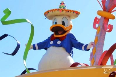 Disneyland_Updates_Sundays_With_DAPs-39