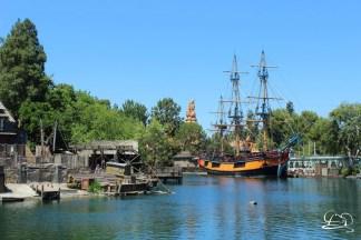 Disneyland_Updates_Sundays_With_DAPs-4