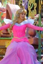 Disneyland_Updates_Sundays_With_DAPs-41