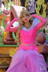 Disneyland_Updates_Sundays_With_DAPs-42