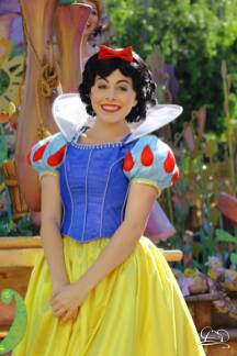 Disneyland_Updates_Sundays_With_DAPs-48