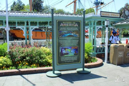 Disneyland_Updates_Sundays_With_DAPs-5