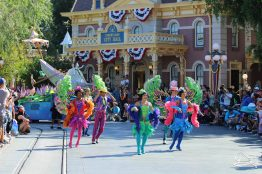 Disneyland_Updates_Sundays_With_DAPs-70