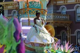 Disneyland_Updates_Sundays_With_DAPs-72