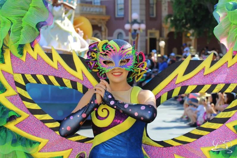 Disneyland_Updates_Sundays_With_DAPs-73