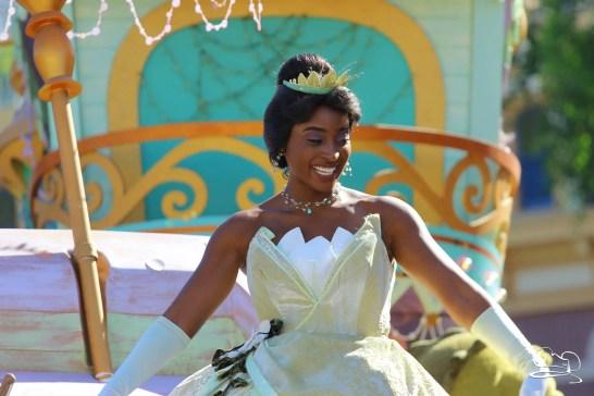 Disneyland_Updates_Sundays_With_DAPs-74
