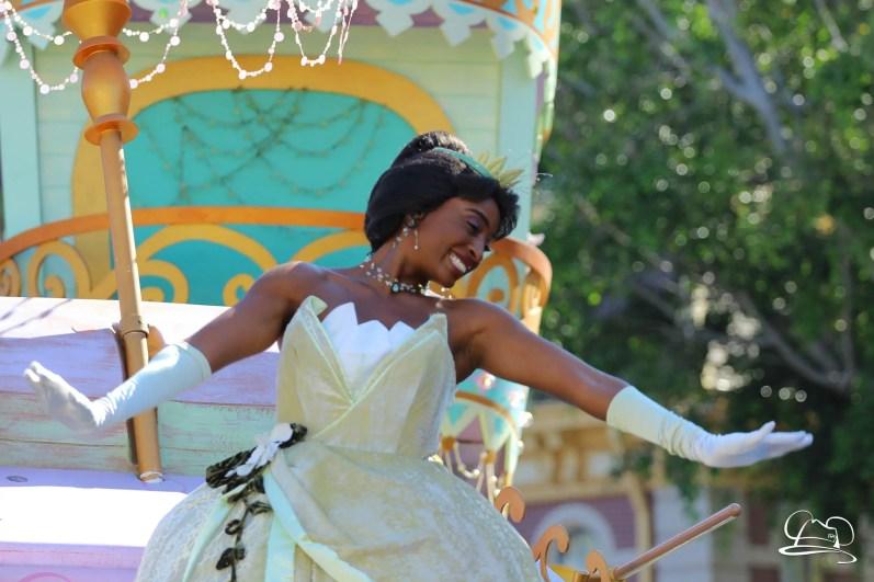 Disneyland_Updates_Sundays_With_DAPs-76