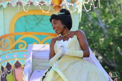 Disneyland_Updates_Sundays_With_DAPs-77