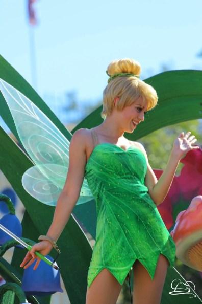 Disneyland_Updates_Sundays_With_DAPs-84