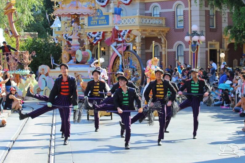 Disneyland_Updates_Sundays_With_DAPs-89