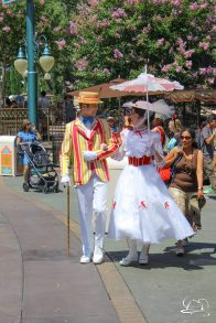 Disneyland_Updates_Sundays_With_DAPs-9