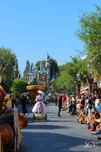 Disneyland_Updates_Sundays_With_DAPs-98