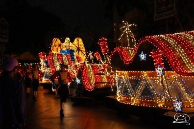 Final Main Street Electrical Parade-109