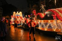 Final Main Street Electrical Parade-110