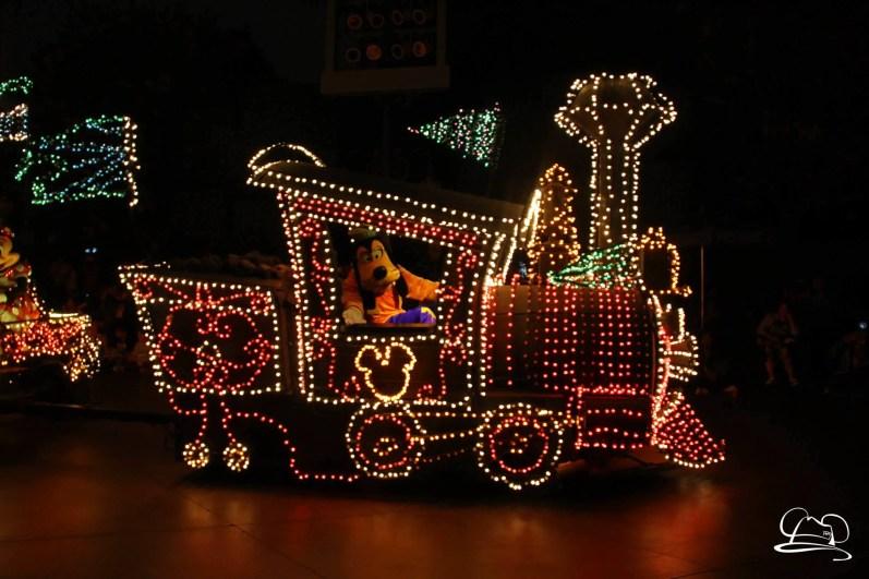 Final Main Street Electrical Parade-12