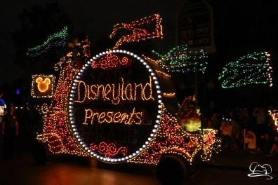 Final Main Street Electrical Parade-16