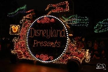 Final Main Street Electrical Parade-17
