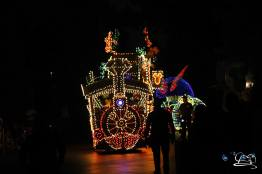 Final Main Street Electrical Parade-2
