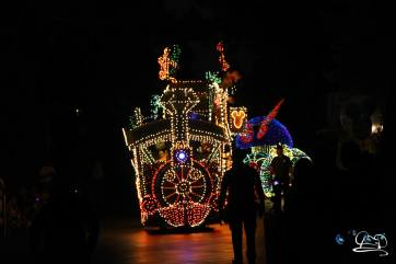 Final Main Street Electrical Parade-2