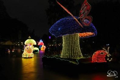 Final Main Street Electrical Parade-25