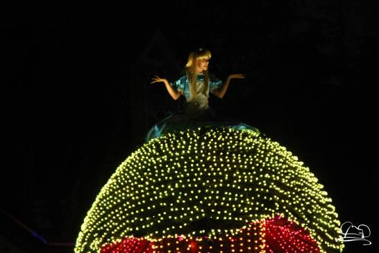 Final Main Street Electrical Parade-32