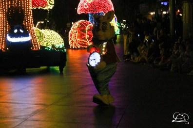 Final Main Street Electrical Parade-33