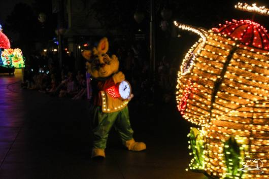 Final Main Street Electrical Parade-34