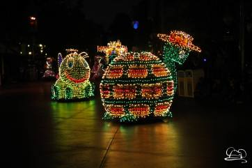 Final Main Street Electrical Parade-47