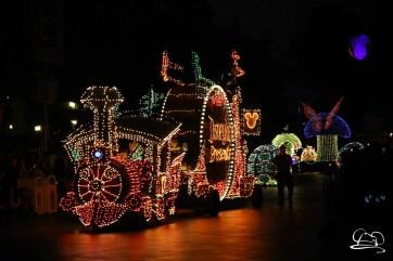 Final Main Street Electrical Parade-6