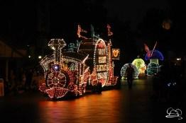 Final Main Street Electrical Parade-7