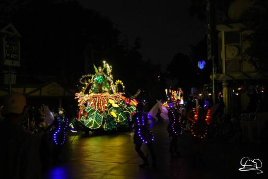 Final Main Street Electrical Parade-76