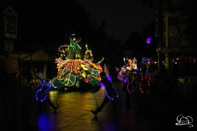 Final Main Street Electrical Parade-77