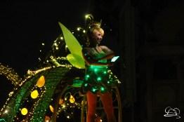 Final Main Street Electrical Parade-80
