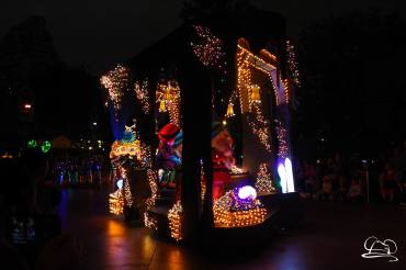Final Main Street Electrical Parade-92