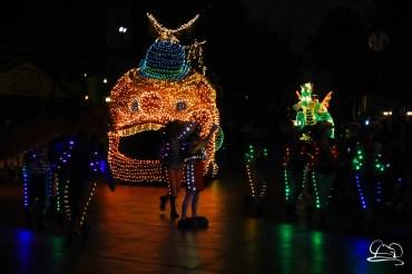 Final Main Street Electrical Parade-93