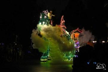 Final Main Street Electrical Parade-99