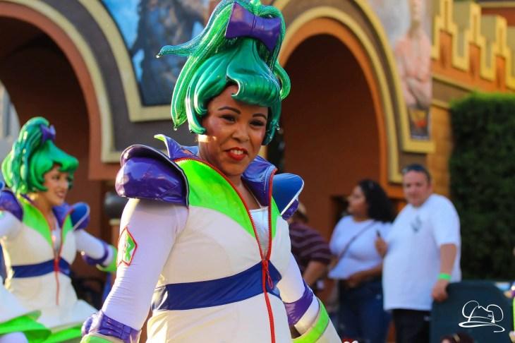 Final Pixar Play Parade-102