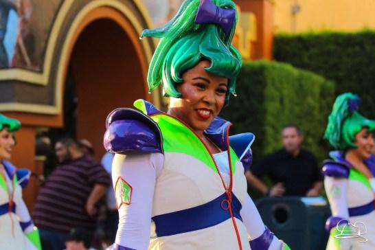 Final Pixar Play Parade-103