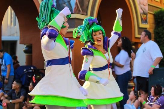 Final Pixar Play Parade-104