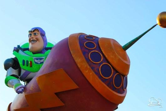 Final Pixar Play Parade-109
