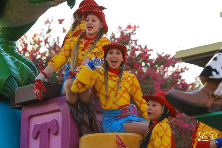 Final Pixar Play Parade-116
