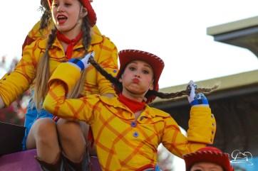 Final Pixar Play Parade-117