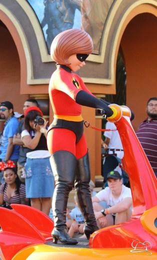 Final Pixar Play Parade-12