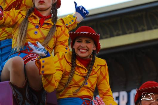 Final Pixar Play Parade-120