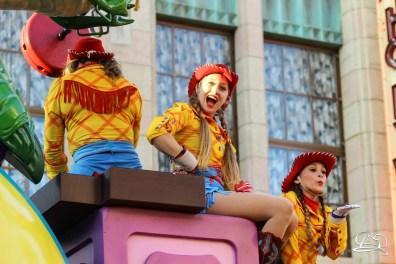 Final Pixar Play Parade-132